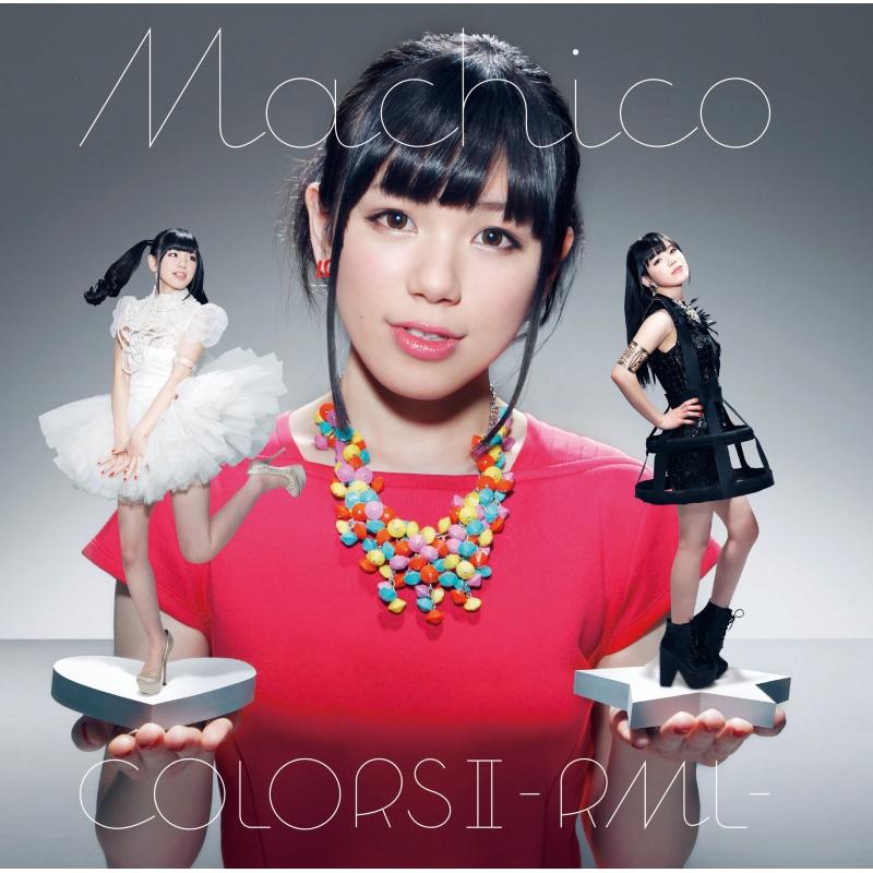 Machicoの画像 p1_35
