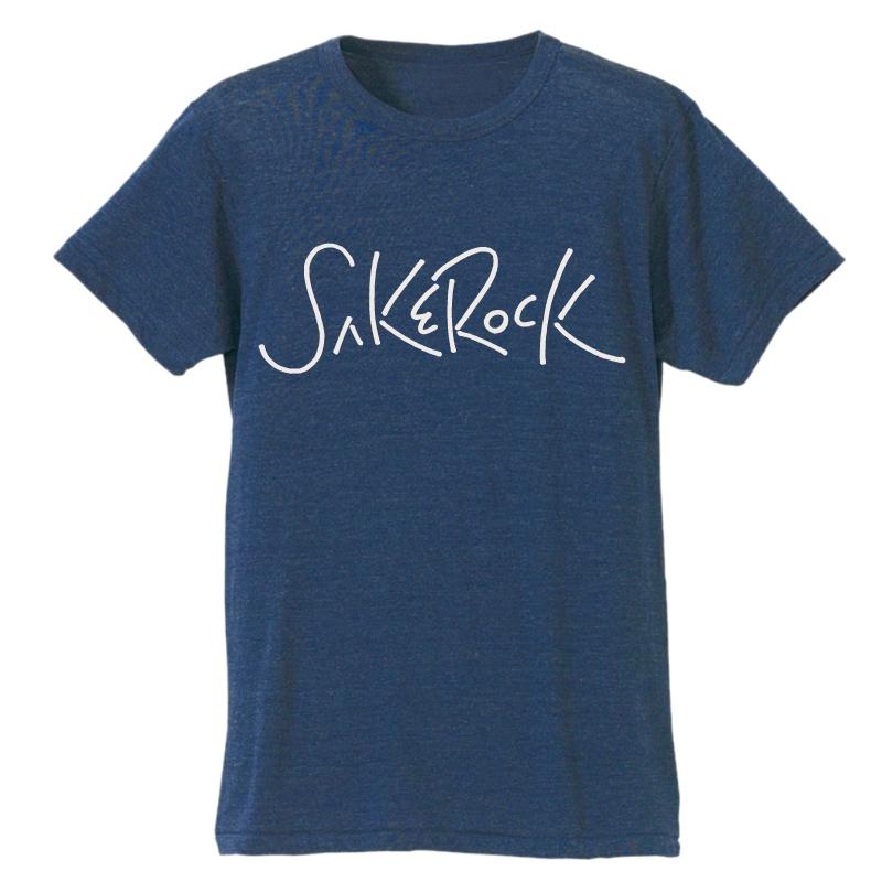 SAKEROCKの画像 p1_36
