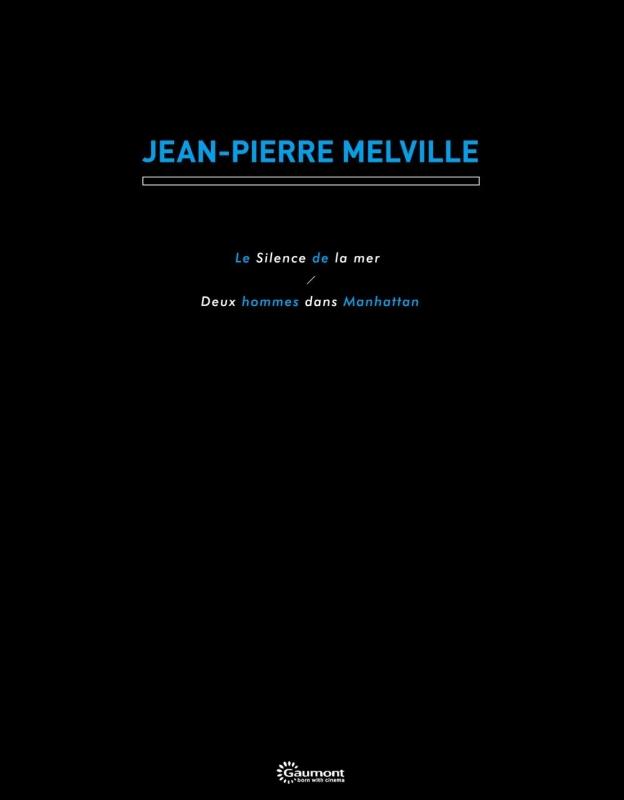 ジャン=ピエール・メルヴィルの画像 p1_1