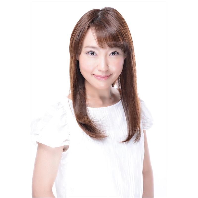 中川祐子の画像 p1_33