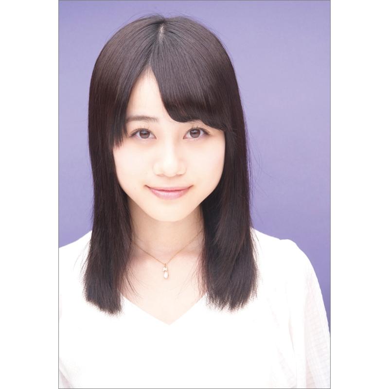 伊藤美来の画像 p1_26