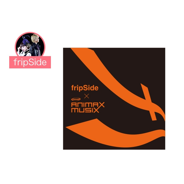 FripSideの画像 p1_15
