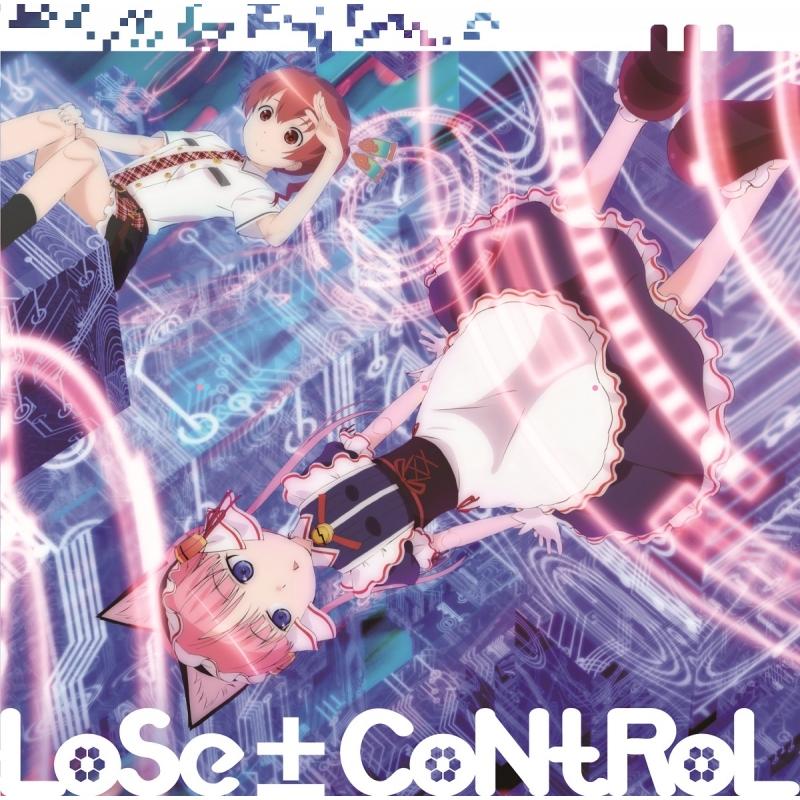 http://img.hmv.co.jp/image/jacket/800/67/9/7/569.jpg
