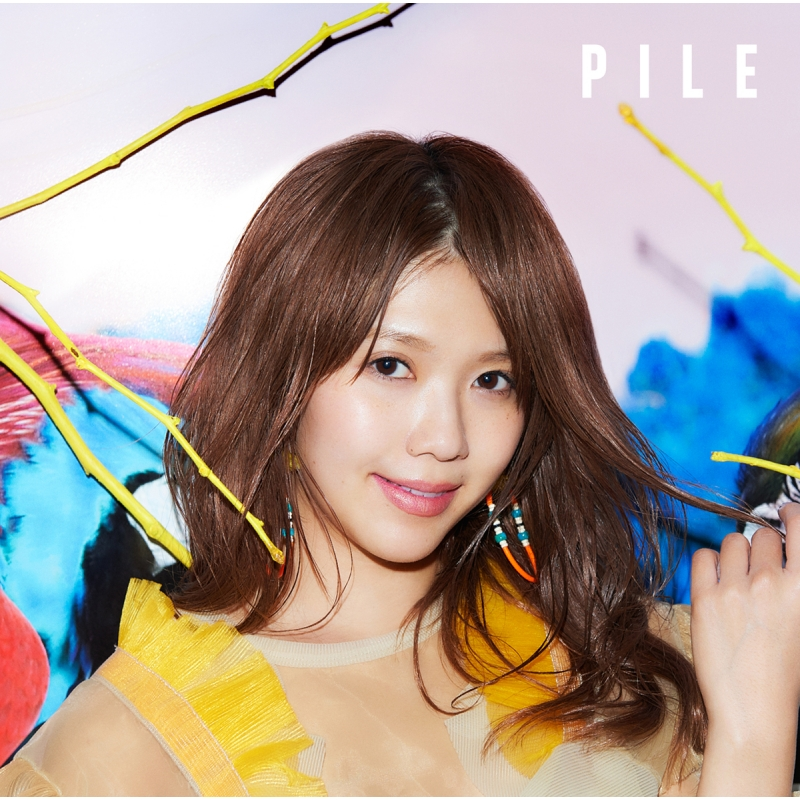 Pileの画像 p1_4