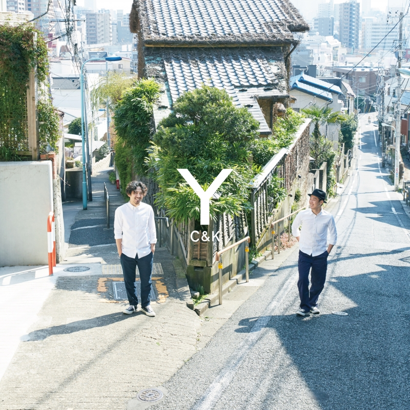 Y 【初回生産限定盤】(+DVD)
