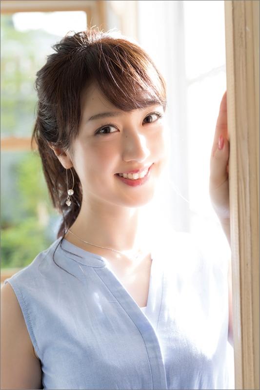 川田裕美の画像 p1_26