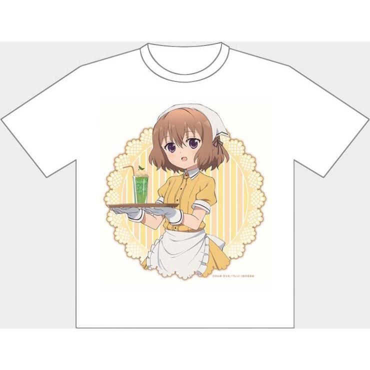 ブレンド・S ドライメッシュTシャツ 麻冬Xl