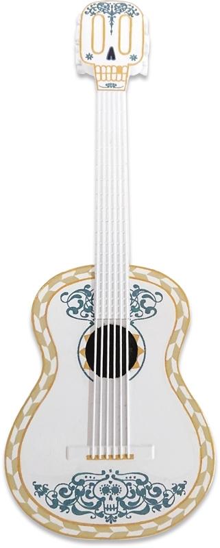 リメンバー・ミー(Disney)/ ギターペン
