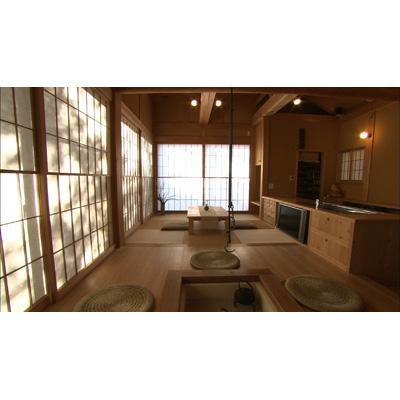 渡辺篤史の画像 p1_29