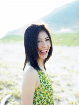 小島慶子の画像 p1_6