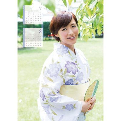 杉崎美香の画像 p1_6