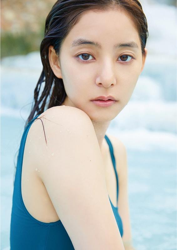 新木優子の画像 p1_13