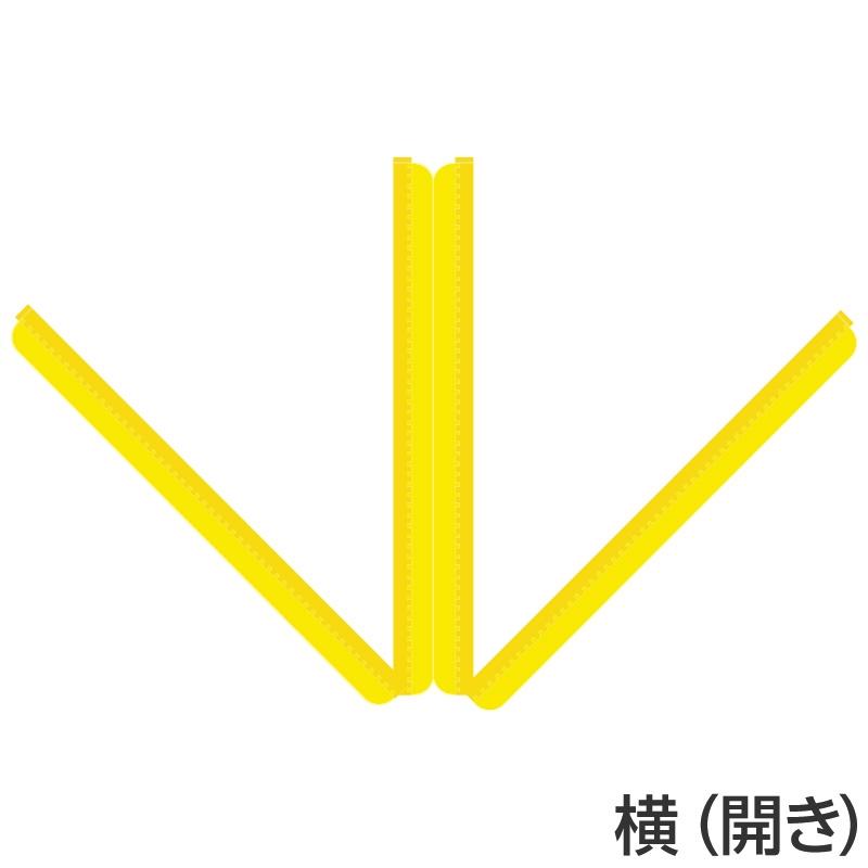 夏川椎菜の画像 p1_16