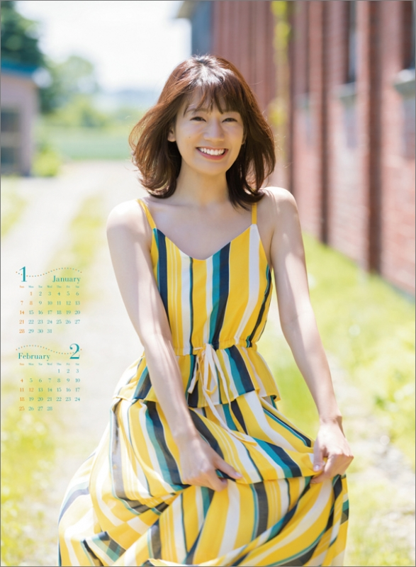 佐藤美希の画像 p1_24