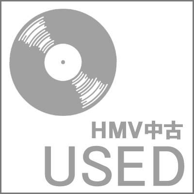 [USED]  11 Songs +4