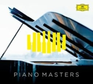 『ピアノ・マスターズ』