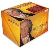 ベートーヴェン作品全集(85CD)