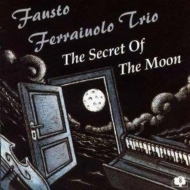 名匠エンリコ・ピエラヌンツィに師事したイタリア注目ピアニストの稀少トリオ盤