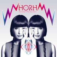 【ローチケHMV限定CD-R特典】 西山瞳ヘヴィメタル・カヴァープロジェクトNHORHM 第2弾