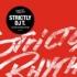 Strictly Rhythm 25��N�L�O�ՁI