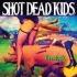 【HMVインタビュー】 名古屋スカパンク SHOT DEAD KIDS