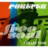 Free Soul Collection (ワーナー編)