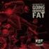 �V���[�Y��8�eCD�uFat Music Vol.8 Going Nowhere Fat�v�I�I