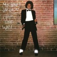 マイケル最新ドキュメンタリーがアルバムとセットになって登場