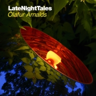 �uLate Night Tales �L�����y�[��2016�v