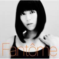 �F���c�q�J���^Fantome