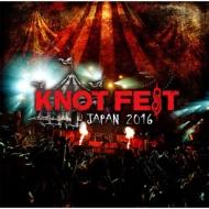 �wKNOTFEST JAPAN 2016�x�R���s�A���o����������