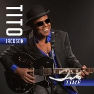 マイケルの兄、ティト・ジャクソン初のソロ・アルバム