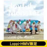 【HMV・Loppi・ユナイテッドシネマ独占先行販売】トムとジェリー すくえ!魔法の国オズ