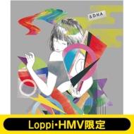 SCANDAL/《HMV・Loppi限定マグカップ付》 SCANDAL 【初回生産限定盤】(2CD+単独ヨーロッパツアーの密着映像DVD)