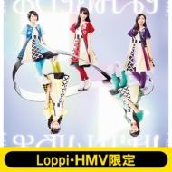 チームしゃちほこ/《HMV・Loppi限定タンブラー付》 おわりとはじまり 【初回限定盤A】 (CD+Blu-ray)