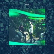 【HMV限定特典: 缶バッジ】ポーター・ロビンソン&マデオン来日記念盤
