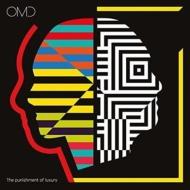 OMD 4年ぶり新作アルバム