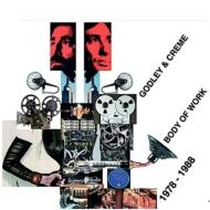 ゴドレイ&クレーム豪華5CDボックスセット