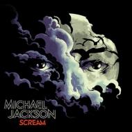 """マイケル・ジャクソン""""ハロウィン""""テーマの最新作!"""