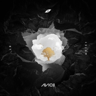 アヴィーチー復活EPが日本限定でCD化