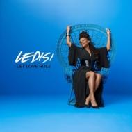 レディシ、VERVEから3年ぶりニューアルバム