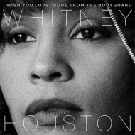 ホイットニー・ヒューストン『ボディーガード』25周年盤