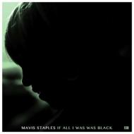 メイヴィス・ステイプルズ早くも最新アルバム完成
