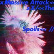 マッシヴ・アタック最新EP2タイトルがCD化