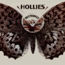 Butterfly Plus