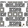 GOLDEN KING