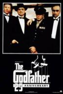 Godfather Family