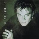 『Timothy B.』 Timothy B. Schmit