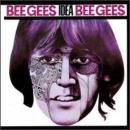 Bee Gees / Idea