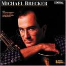 『Michael Brecker』 Michael Brecker
